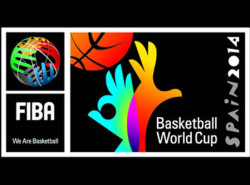 2014 FIBA World Cup Preliminary Round Schedule of Gilas