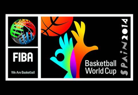 2014-fiba-world-cup-1818875