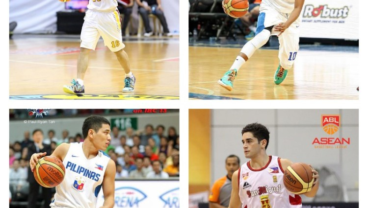 95 names apply for 2014 PBA Draft