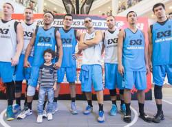 2015 FIBA 3×3 Manila Masters Day 2 recap – Manila North loses in the Final to Novi Sad Alwahda