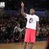 Nike Rise Lebron James 1