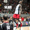 Nike Rise Lebron James 13