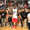 Nike Rise Lebron James 14