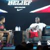 Nike Rise Lebron James 16