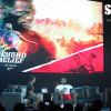 Nike Rise Lebron James 17