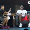 Nike Rise Lebron James 18