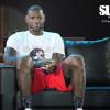 Nike Rise Lebron James 19