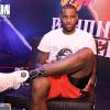 Nike Rise Lebron James 21