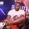 Nike Rise Lebron James 22