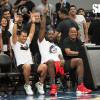 Nike Rise Lebron James 3