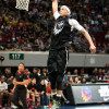 Nike Rise Lebron James 5