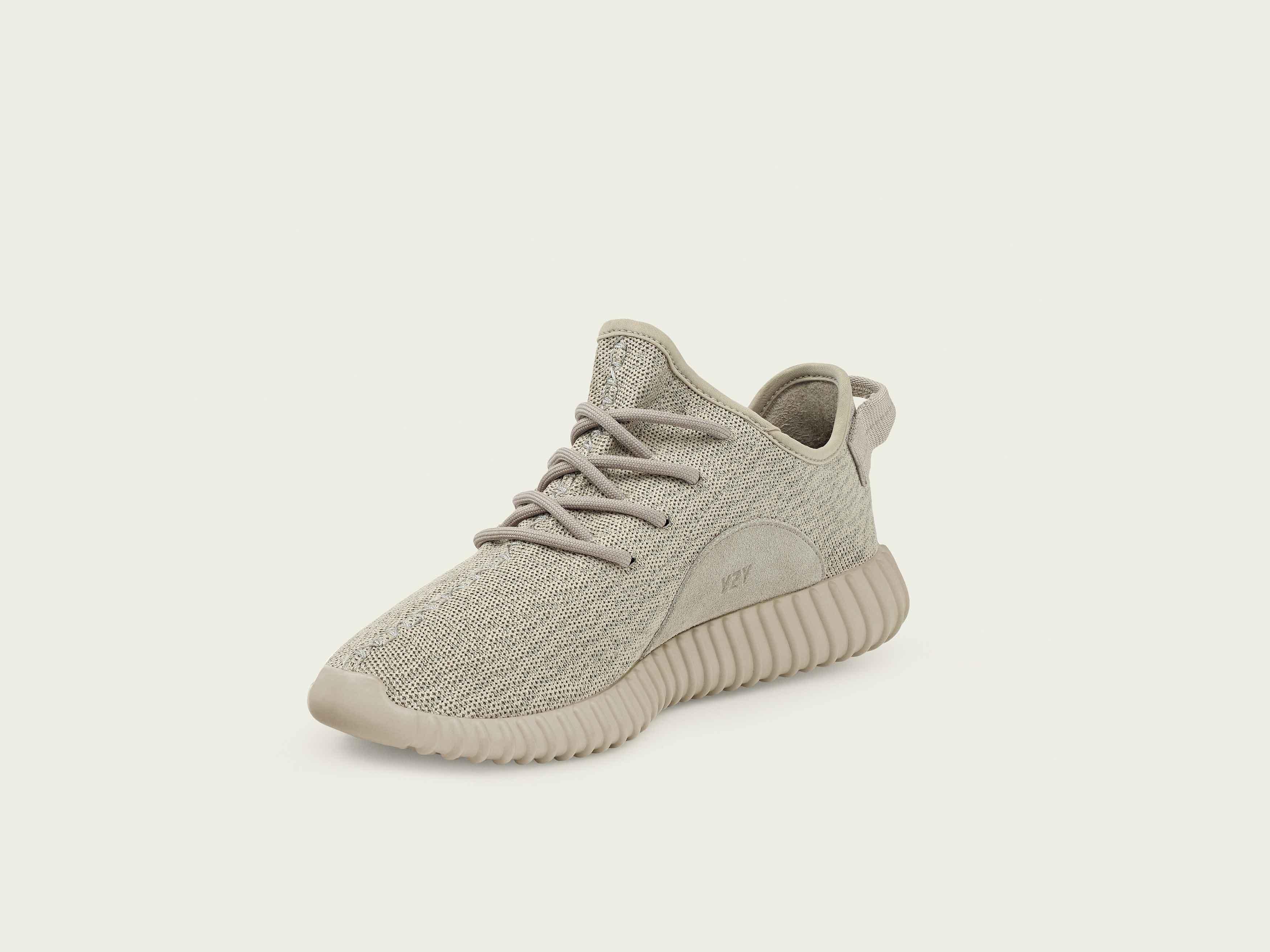 Adidas Yeezy Boost Price Ph
