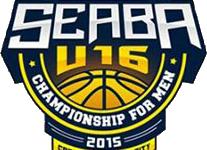 Batang Gilas Pilipinas crowned 2015 SEABA Under-16 Championship titlists