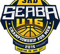 Batang Gilas Pilipinas crowned 2015 SEABA Under-16 Championship titlists