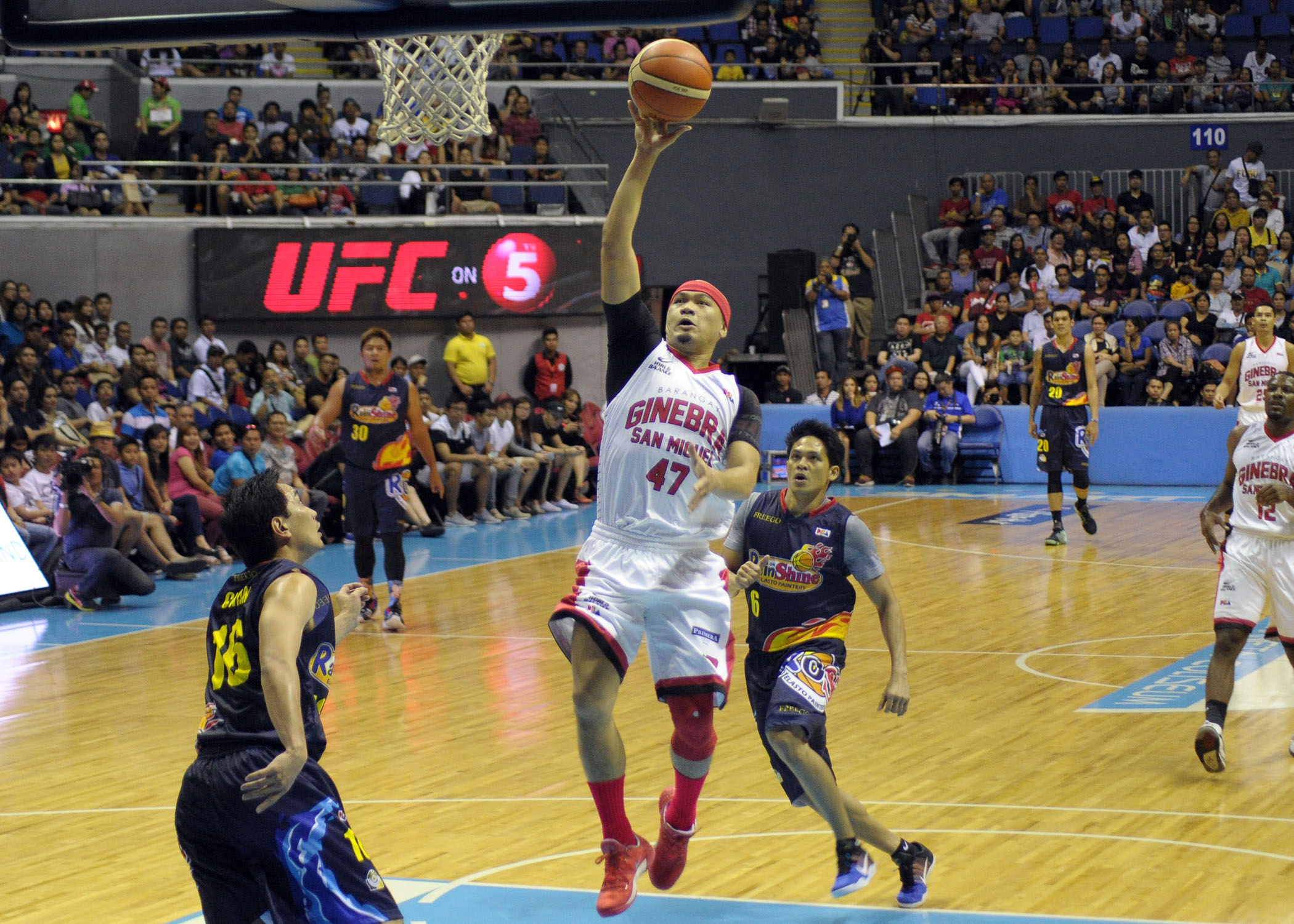 Nba Finals Game 5 Philippines | All Basketball Scores Info
