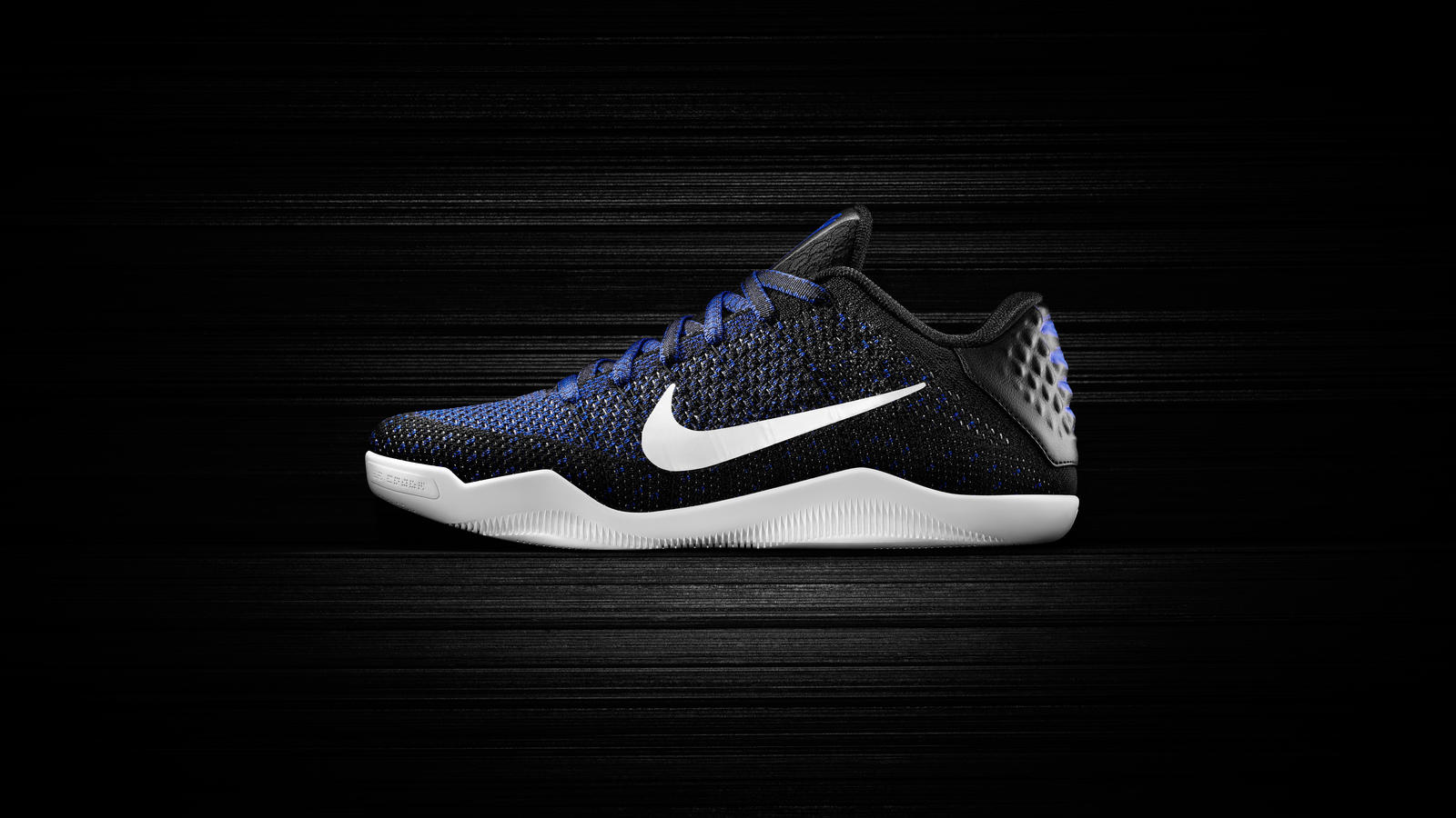Kobe 11 Muse Pack: Mark Parker pays tribute to The Black Mamba