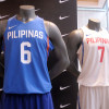 Gilas Pilipinas 2016 uniforms - 4