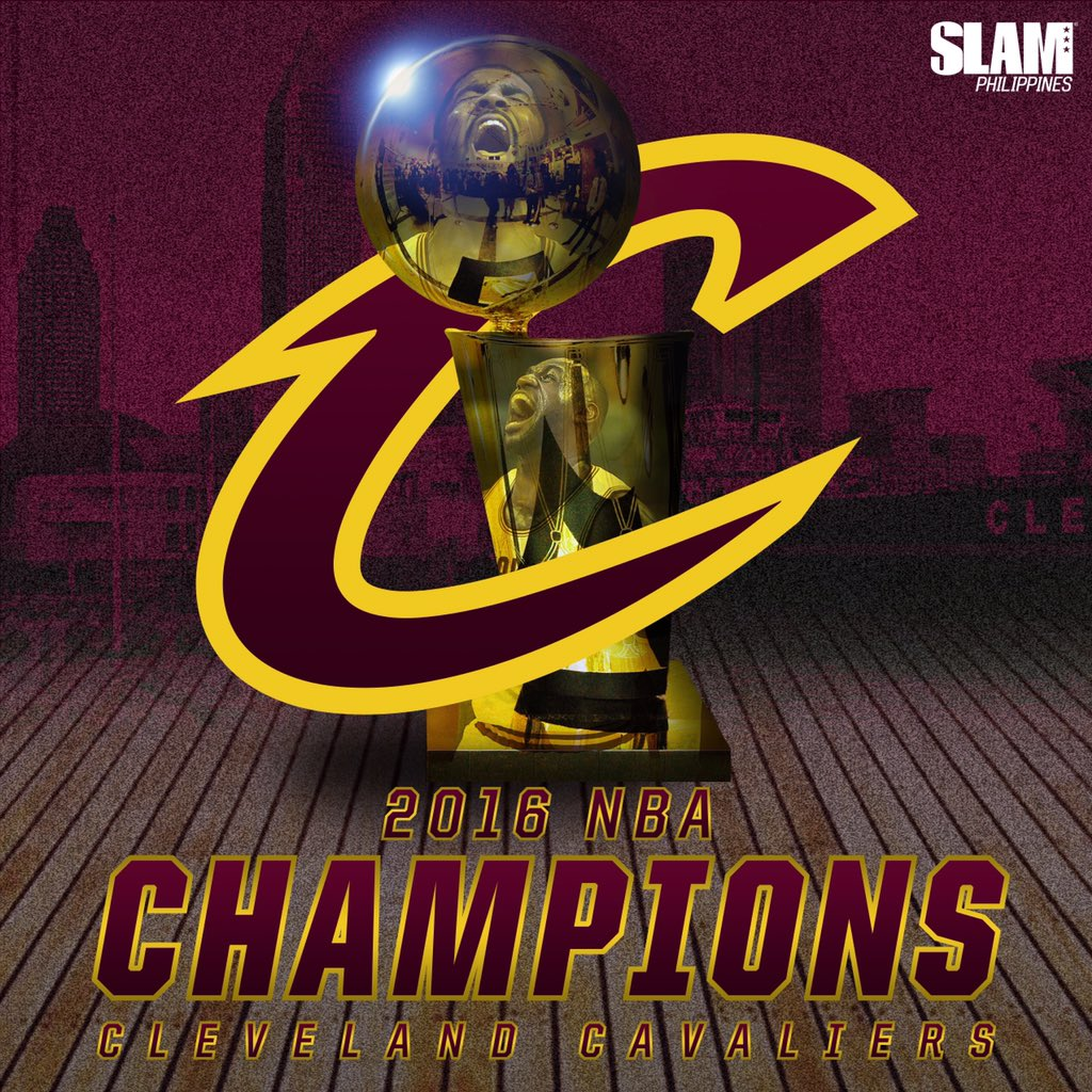 Poll Can The Cleveland Cavaliers Win Back To Back Nba