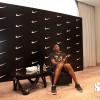 Kobe Bryant - IMG_6617 copy