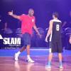 Kobe Bryant - IMG_6692 copy