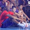 Kobe Bryant - IMG_6711 copy
