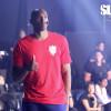Kobe Bryant - IMG_6732 copy