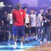 Kobe Bryant - IMG_6749 copy