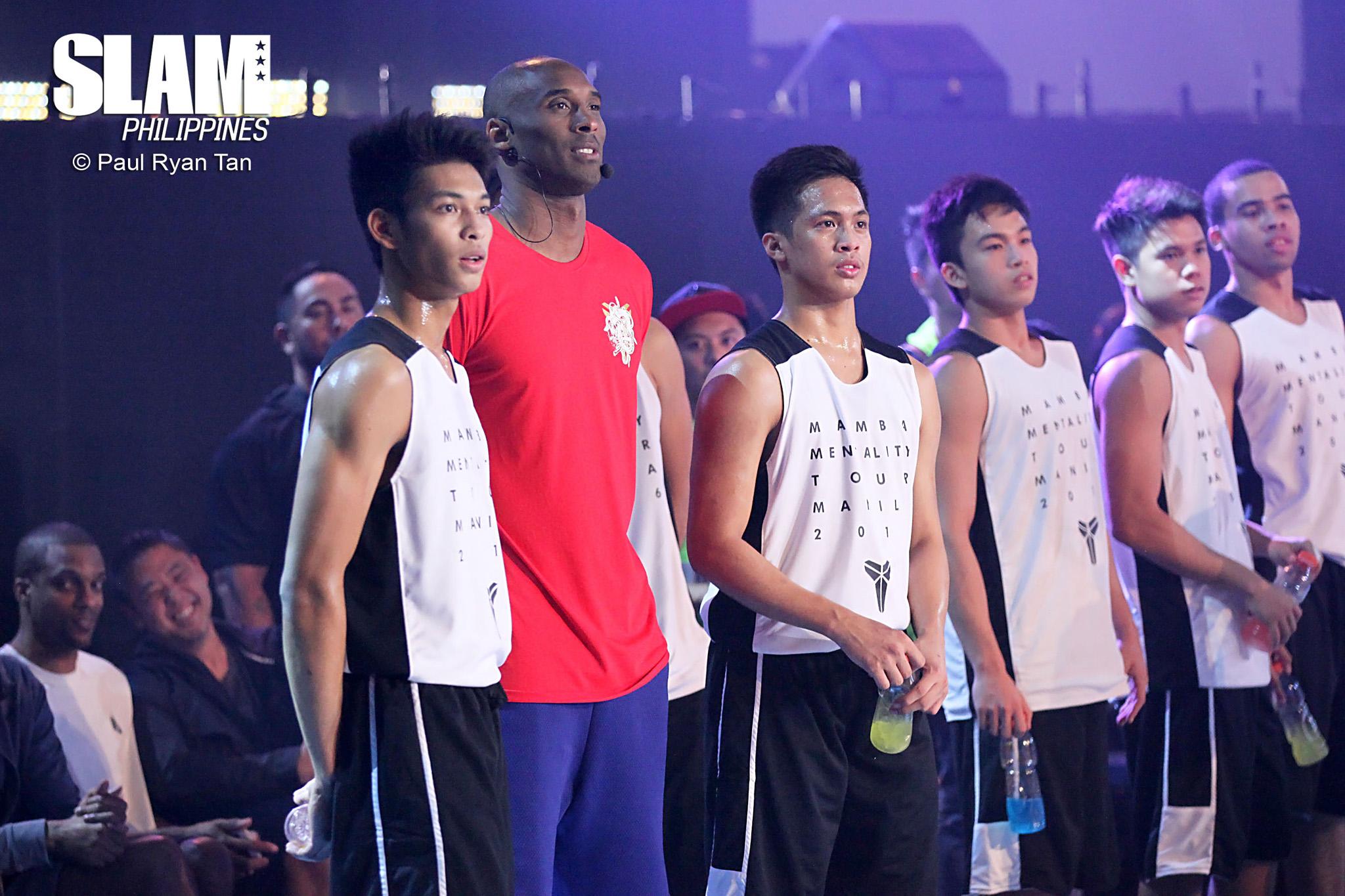 Kobe Bryant - IMG_6755 copy