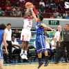 Gilas vs Turkey 2 - July 1, 2016 - PRT - 6