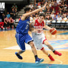 Gilas vs Turkey 2 - July 1, 2016 - PRT - 5