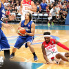 Gilas vs Turkey 2 - July 1, 2016 - PRT - 4