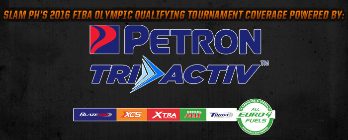 PETRON-BANNER-1R