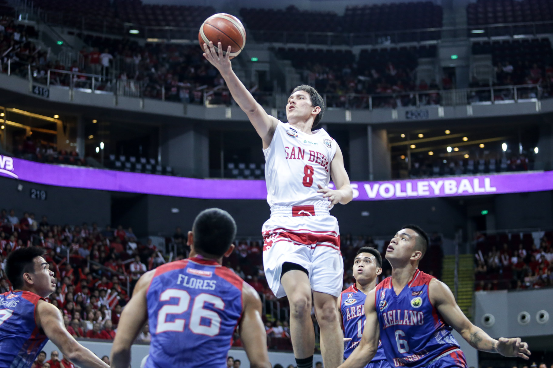ncaa-sbc-vs-au-october-6-2016-thomas-2