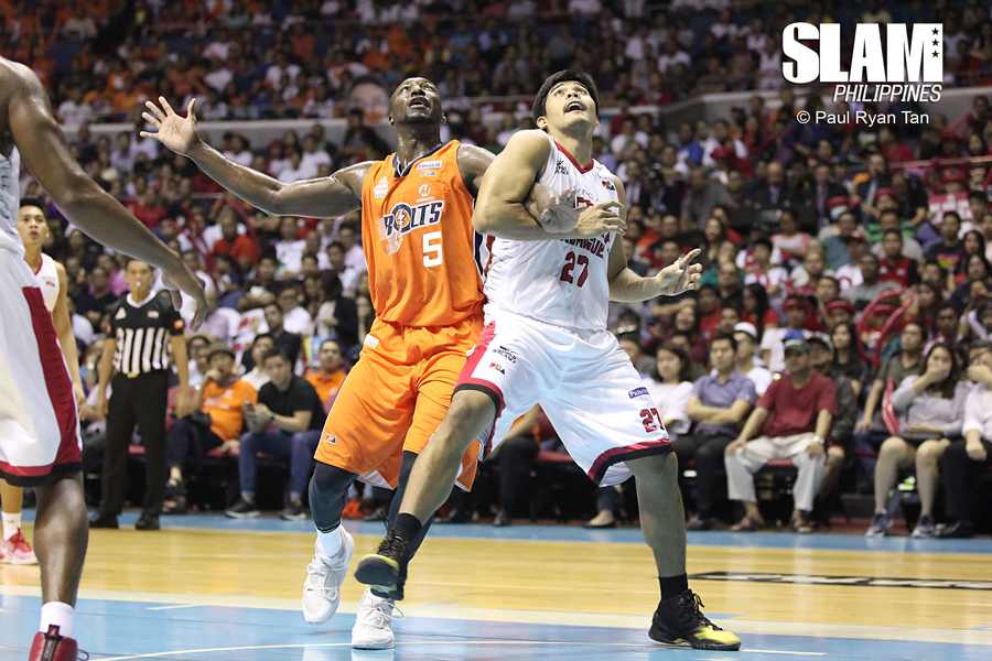 pba-ginebra-vs-meralco-october-19-2016-prt-2