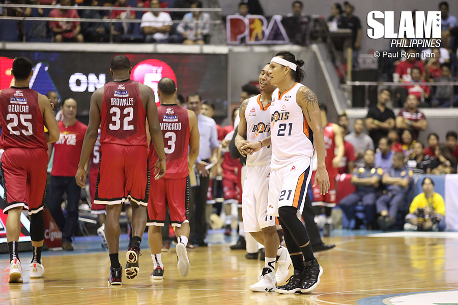 pba-meralco-vs-ginebra-october-12-2016-prt-3