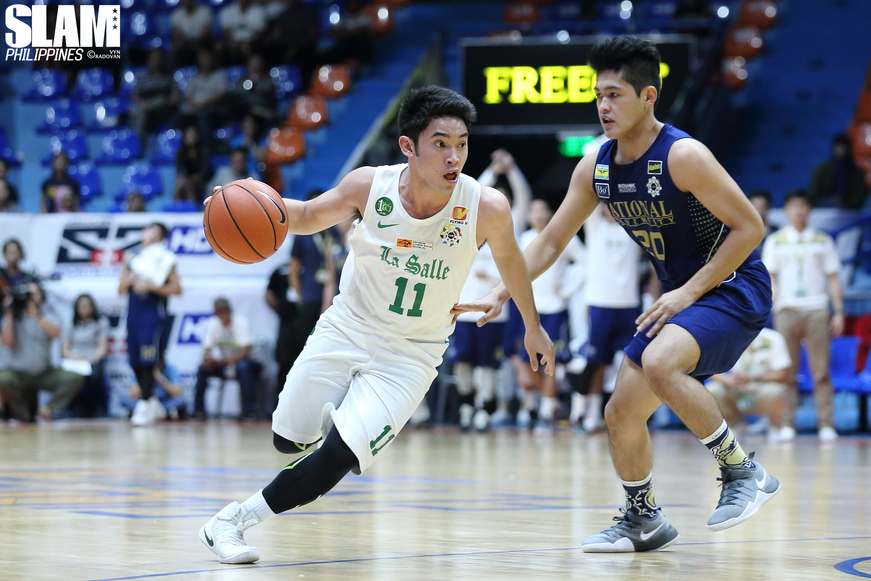 uaap-dlsu-vs-nu-october-19-2016-vr-4