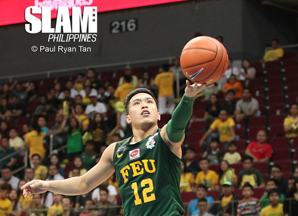 uaap-feu-vs-ust-october-1-2016-prt-4a