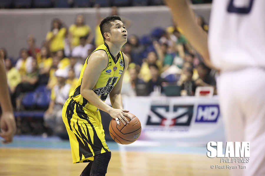 uaap-ust-vs-nu-october-15-2016-prt-3