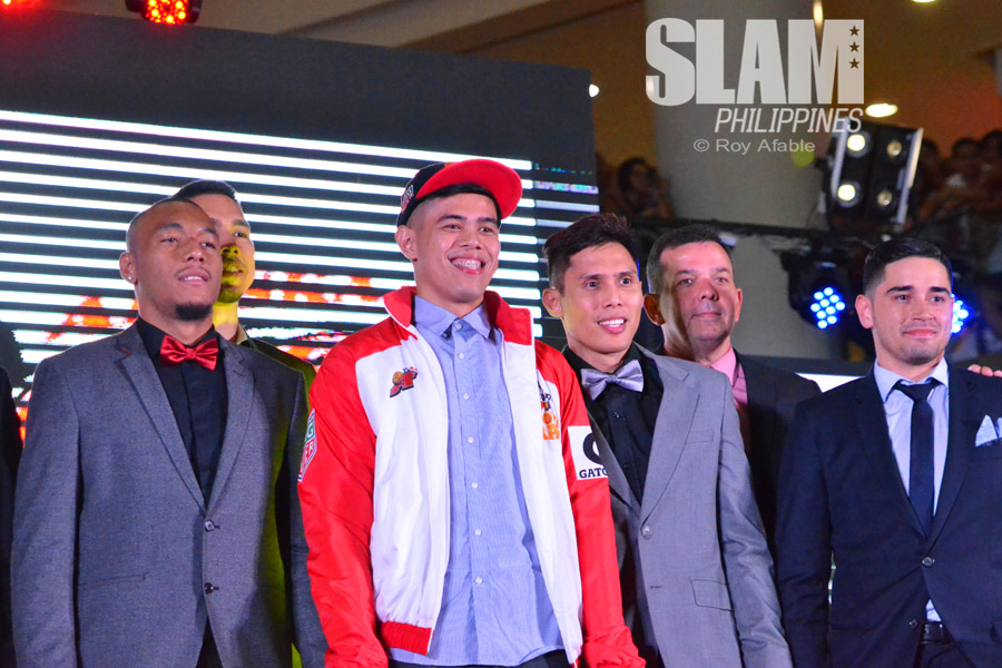 2016-pba-rookie-draft-pic-2-by-roy-afable