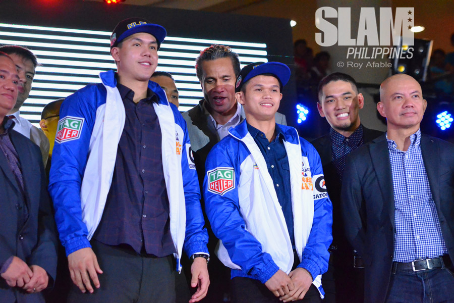 2016-pba-rookie-draft-pic-21-by-roy-afable