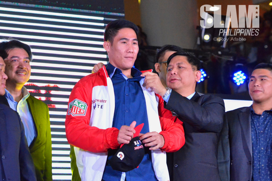 2016-pba-rookie-draft-pic-4-by-roy-afable
