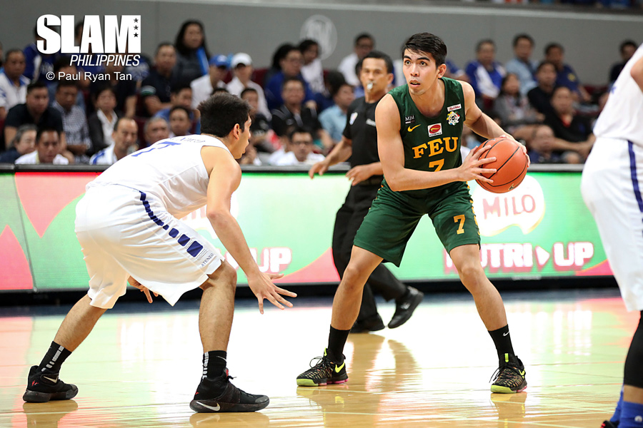 uaap-feu-vs-admu-november-26-2016-prt-8