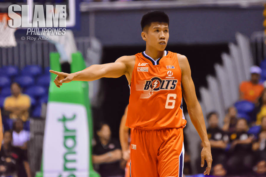2016-17-pba-philippine-cup-meralco-talk-n-text-pic-4-by-roy-afable
