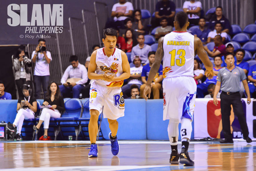 2016-17-pba-philippine-cup-rain-or-shine-blackwater-pic-3-by-roy-afable