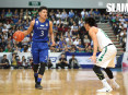 uaap-dlsu-vs-admu-december-3-2016-prt-6