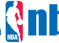 Jr_NBA