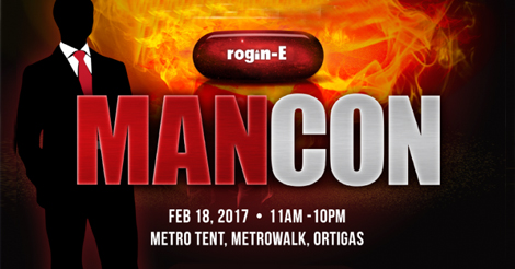 rogine-mancon-2017-fb