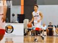 2017 SLAM Rising Stars pic 4 by Roy Afable