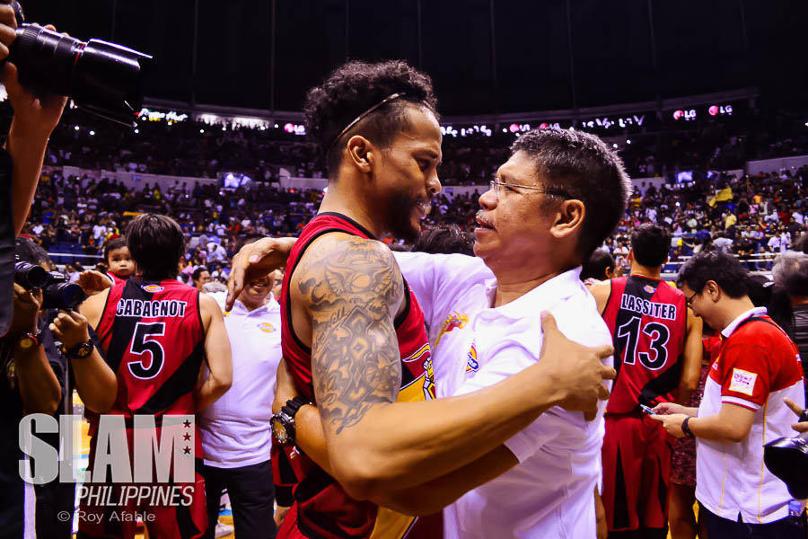 PBA - San Miguel Beermen vs Ginebra - March 5. 2017 - RA - 23