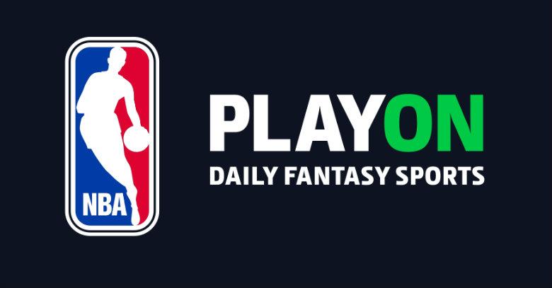 NBA-PlayON SMALL